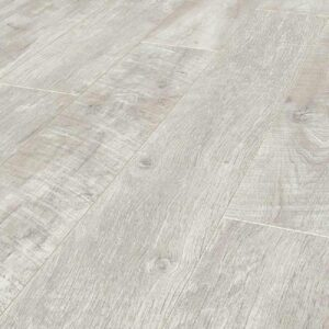 Parchet laminat Krono Original - Floordreams Vario - Alabaster Barnwood K060