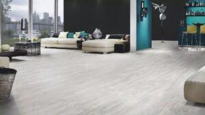 Parchet laminat Krono Original - Floordreams Vario - Alabaster Barnwood K060 iii