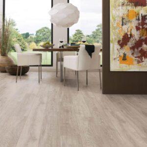 Parchet laminat Krono Original - Floordreams Vario - Stejar Boulder 5542