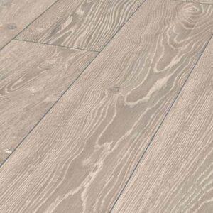 Parchet laminat Krono Original - Floordreams Vario - Stejar Boulder 5542 i