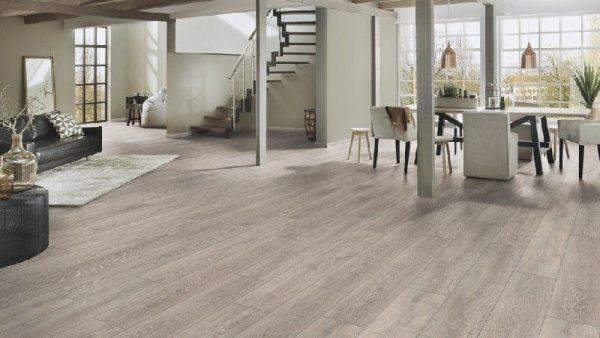 Parchet laminat Krono Original - Floordreams Vario - Stejar Boulder 5542 iii
