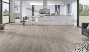 Parchet laminat Krono Original - Floordreams Vario - Stejar Boulder 5542 iiii