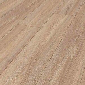 Parchet laminat Krono Original Modera Classic 8199 Desert Oak