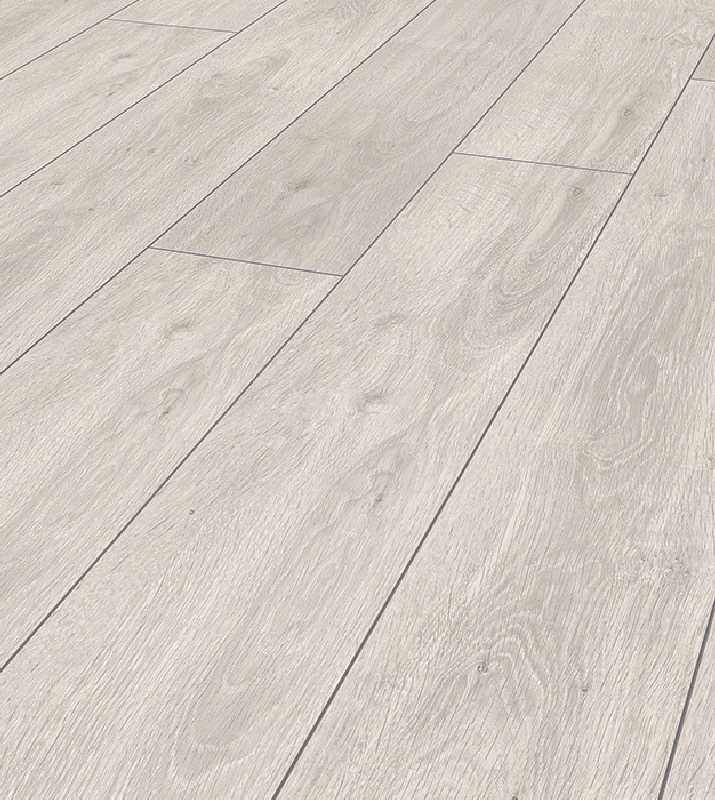 Parchet laminat Krono Original Modera Classic 8461 St. Moritz Oak imagine