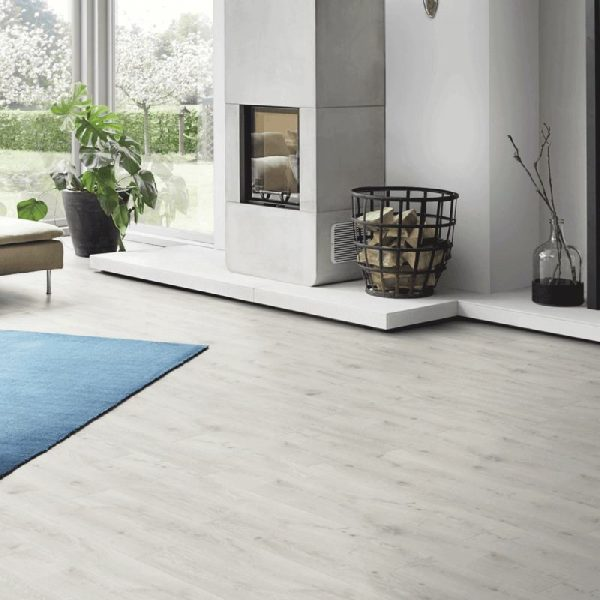 Parchet laminat Krono Original Titan Prestige 5953 Chantilly Oak