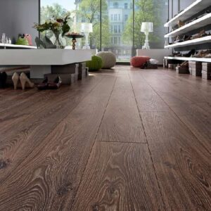 Parchet laminat Kronotex Robusto Timeless Oak 3590
