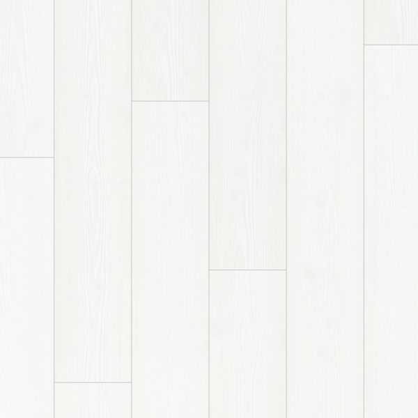 Parchet laminat Quick-Step - Impressive IM1859