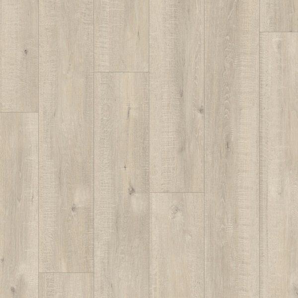 Parchet laminat Quick-Step - Impressive Ultra IMU1857