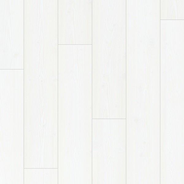 Parchet laminat Quick-Step - Impressive Ultra IMU1859