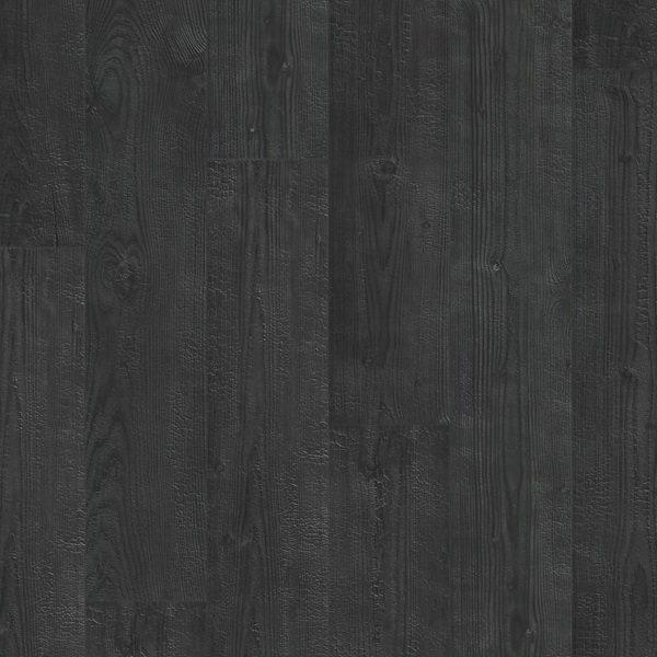 Parchet laminat Quick-Step - Impressive Ultra IMU1862