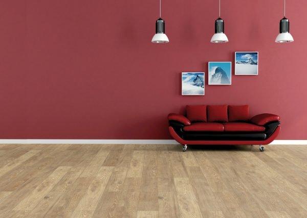 Parchet laminat Swiss Krono Grand Selection Pure Lion Oak D 4198