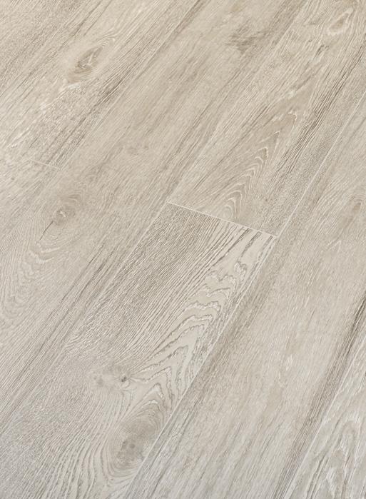 Parchet laminat Swiss Krono Grand Selection Pure Oak Sand D 4196 2