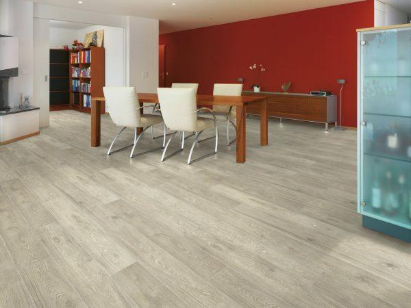 Parchet laminat Swiss Krono Grand Selection Pure Oak Sand D 4196