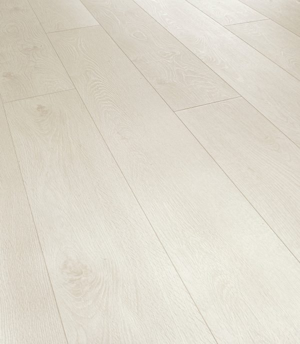 Parchet laminat Swiss Krono Solid Chrome Davos Oak D 3035 CP 2