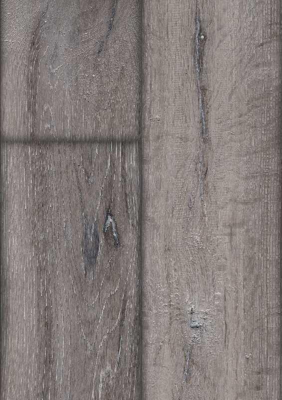 Parchet laminat lucios Kaindl, Stejar Sunrise, 8mm 1