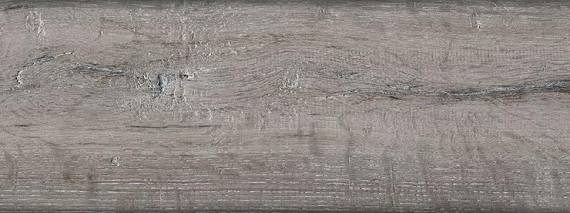 Parchet laminat lucios Kaindl, Stejar Sunrise, 8mm 2