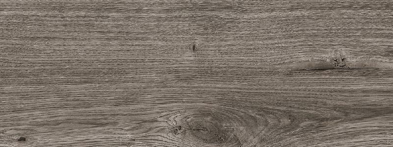 Parchet laminat lucios Kaindl, Stejar Uptown, 8mm, 2