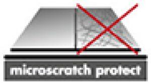 protectie micro-zgarieturi