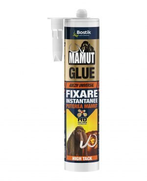 "Adeziv Mamut ""High Tack"" 290 ml"