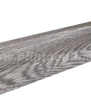 Arbiton Integra Stejar Invechit 8015