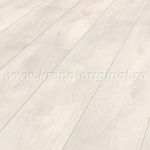 Krono Original Floordreams Stejar Aspen 8630