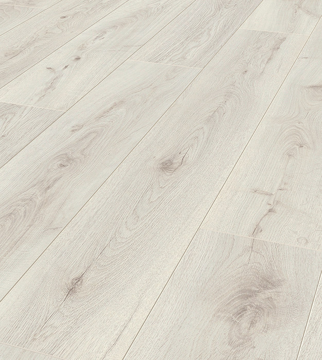 Parchet laminat Krono Original Vintage Classic Chantilly Oak 5953