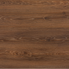 PARCHET LAMINAT CLASSEN DISCOVERY 4V MODEL ARGENTA CHOCOLATE OAK