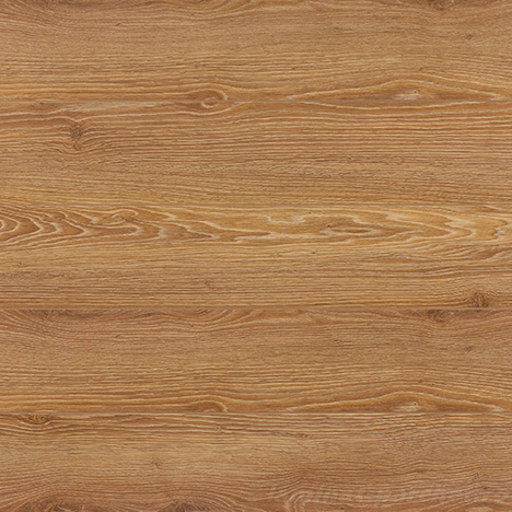 Parchet Laminat Classen Discovery 4v Model Argenta Natural Oak