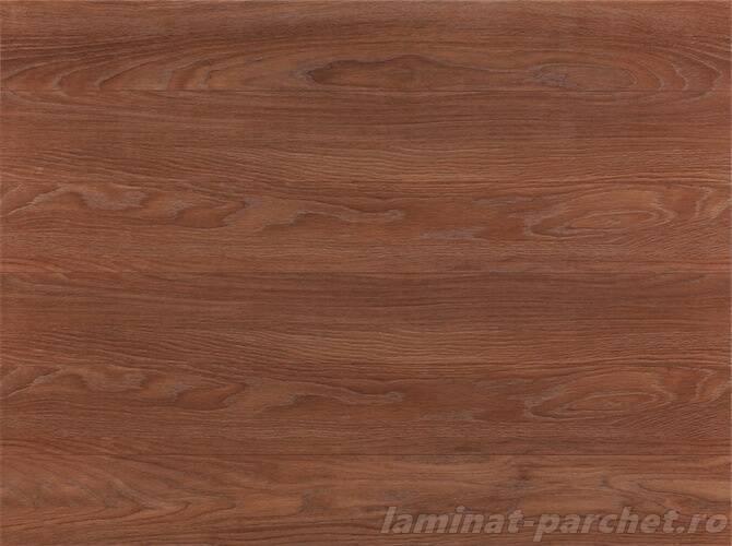 Parchet Laminat Classen Discovery 4v Model Verden Brown Oak