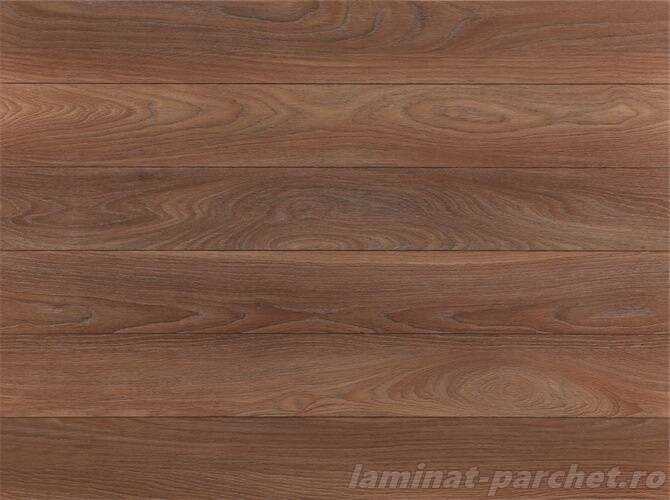 Parchet Laminat Classen Discovery 4v Model Verden Grey Oak