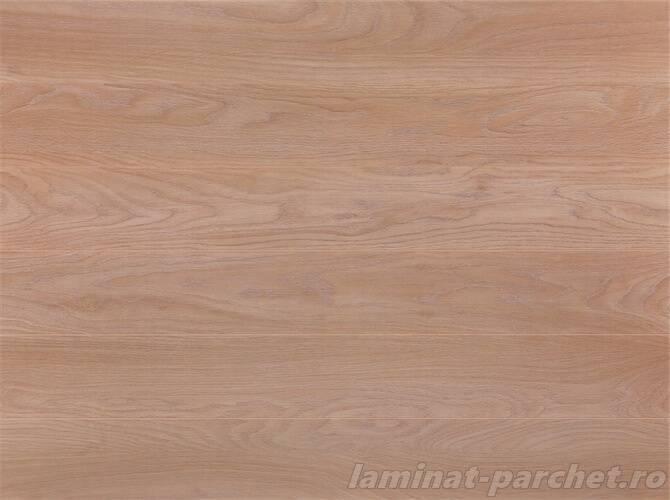 Parchet Laminat Classen Discovery 4v Model Verden Snow Oak