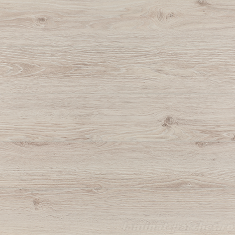 PARCHET LAMINAT CLASSEN DISCOVERY MODEL ARGENTA BRIGHT OAK