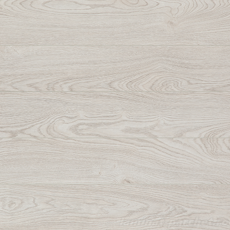 Parchet Laminat Classen Extreme 4v Model Tolpeo Oak imagine produs