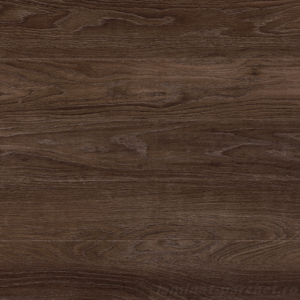 PARCHET LAMINAT CLASSEN NATURAL PRESTIGE MODEL BORDEAUX