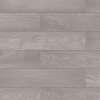PARCHET LAMINAT CLASSEN NATURAL PRESTIGE MODEL COLORADO
