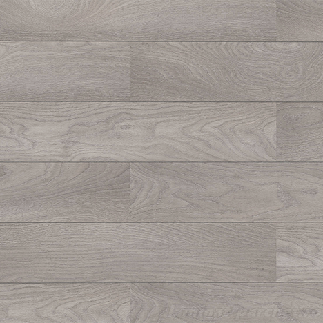PARCHET LAMINAT CLASSEN NATURAL PRESTIGE MODEL COLORADO imagine