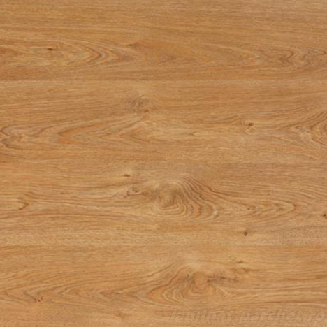 Parchet Laminat Classen Precious Highlights Model Appalachians