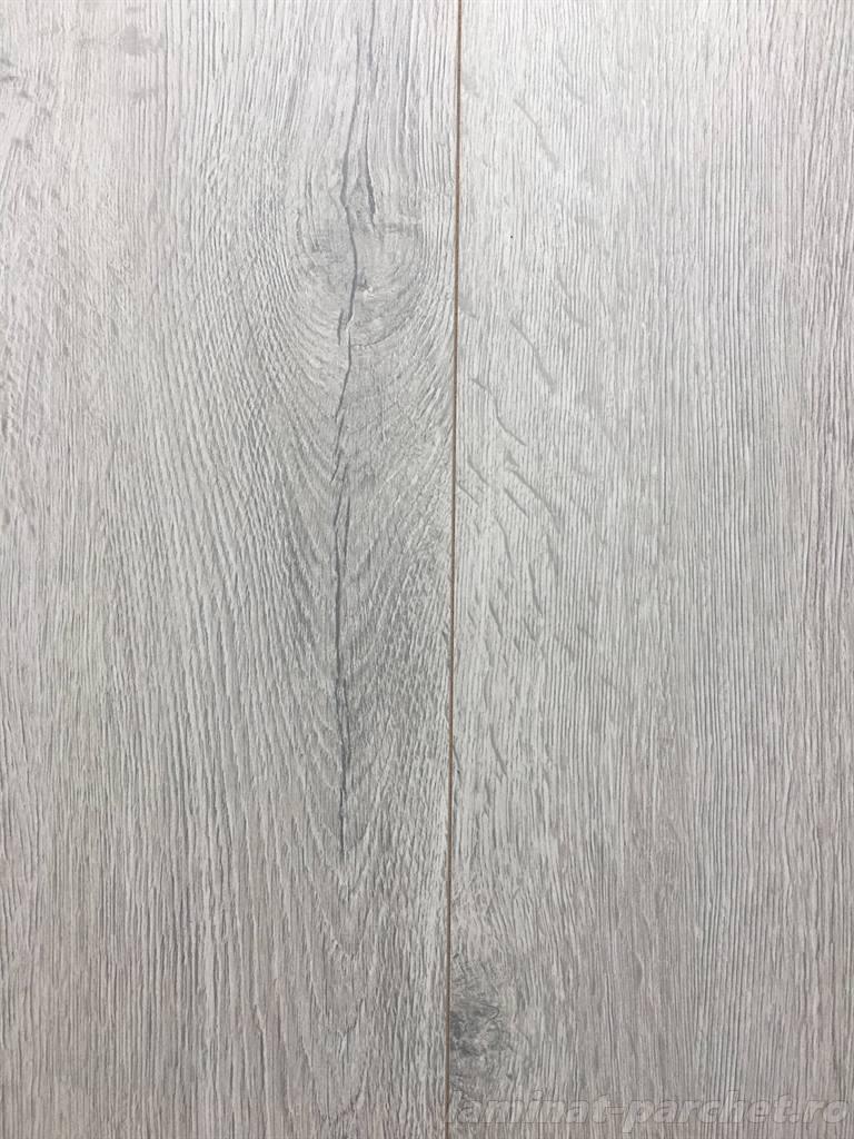 Parchet laminat Modfloor Helvetic Saleina HF016CK