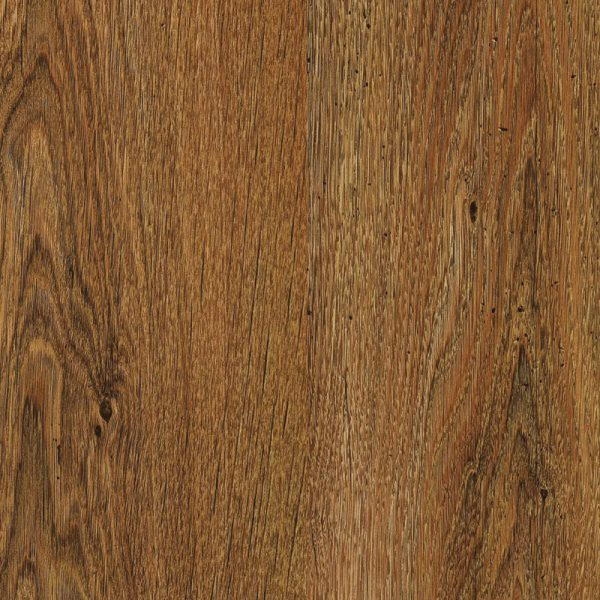 Parchet Balterio Vitality Barrique Oak SPB636