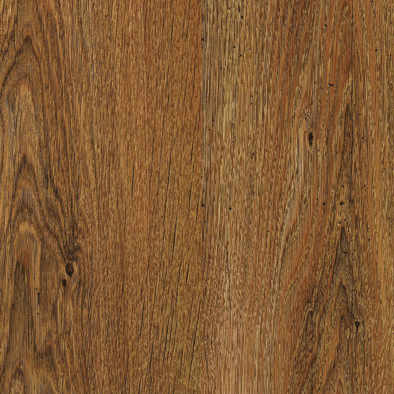 Parchet laminat Balterio Vitality Barrique Oak SPB636 imagine