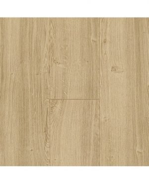 Parchet Balterio Vitality Coyote Oak SPB064