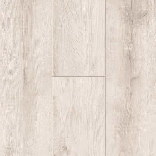 Parchet Balterio Vitality Lipica Oak SPB908