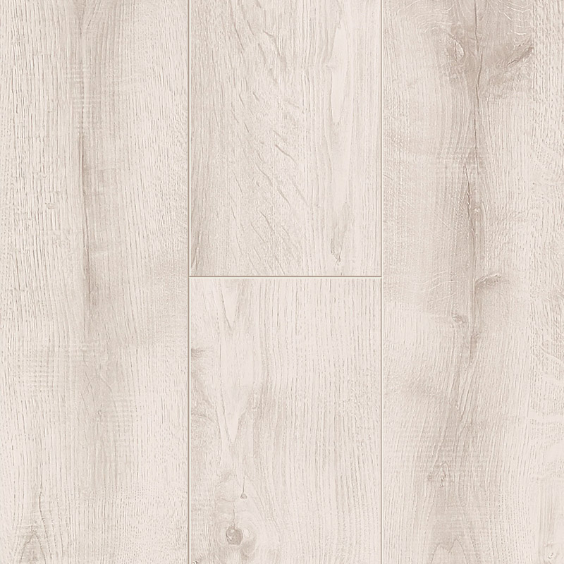 Parchet laminat Balterio Vitality Lipica Oak SPB908 imagine