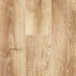Parchet Balterio Vitality Macadamia Oak SPB913