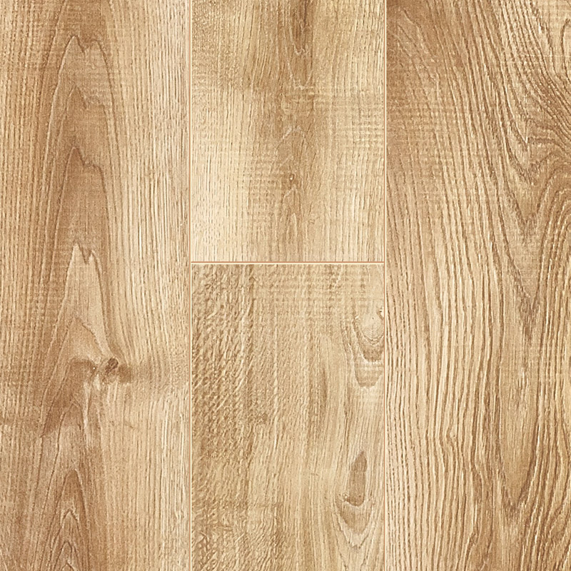 Parchet laminat Balterio Vitality Macadamia Oak SPB913 imagine
