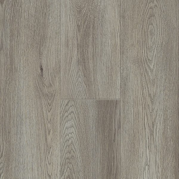 Parchet Balterio Vitality Pamplona Oak SPB087