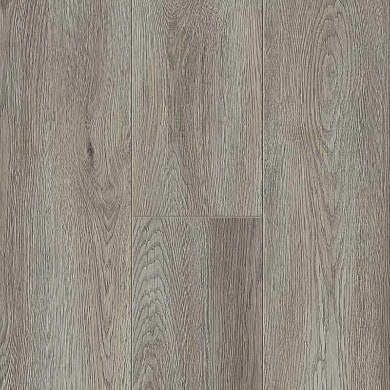 Parchet laminat Balterio Vitality Pamplona Oak SPB087 imagine