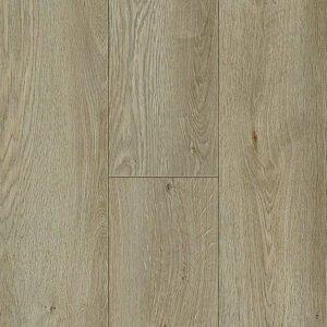 Parchet Balterio Vitality Venetian Oak SPB086