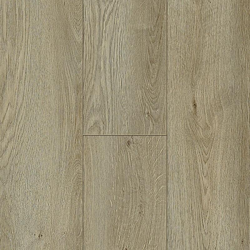 Parchet laminat Balterio Vitality Venetian Oak SPB086