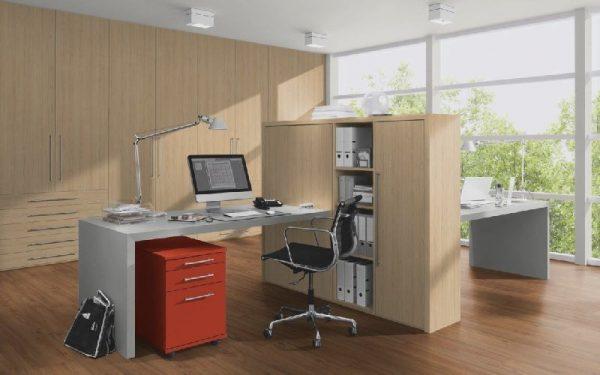 Parchet EGGER PRO Design Nuc Maro EPD012-6
